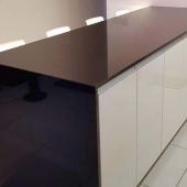 Table & Counter Top