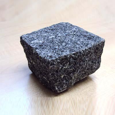 Dimensional-Stone-